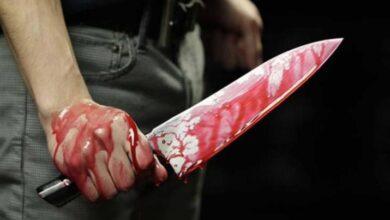 Photo of بسبب خلافات الجيرة.. عاطل يقتل شقيقين في الشرابية بسلاح أبيض