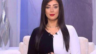 Photo of رضوى الشربيني تُحال للتحقيق.. والسبب تصريحاتها بشأن «الحجاب»