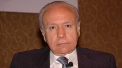 Photo of القبض على رجل الأعمال صلاح دياب