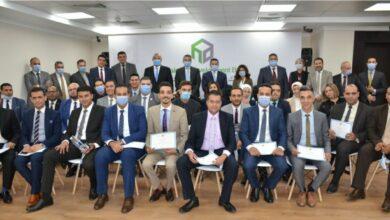Photo of بنك التعمير والإسكان يُدرّب موظفيه على «الصناعات الصغيرة» لدعم قطاع الائتمان