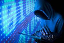Photo of بالخطوات…اعرف إزاي تقدم بلاغ ضد الجرائم الإلكترونية لمباحث الإنترنت