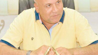 Photo of خاص/ رئيس مدينة العبور: جاري سحب وحدات إسكان إجتماعي لمخالفة شروط التعاقد