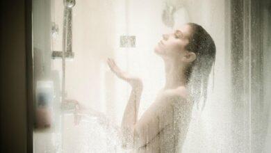Photo of بخار الماء قد يؤدي إلى الوفاة.. تجنب هذه العادات أثناء الاستحمام