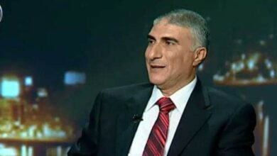 """Photo of خاص/ """"القاهرة الجديدة"""" تستعد لتنفيذ حملات مكبرة لإزالة التعديات"""