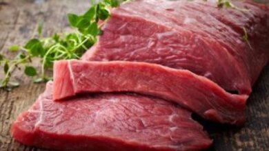 Photo of منها مبادرة كلنا واحد.. تعرف على أبرز أماكن ومنافذ بيع اللحوم بأسعار مخفضة