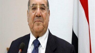 Photo of من هو المستشار عبد الوهاب عبد الرازق بعد انتخابه رئيسا لمجلس الشيوخ