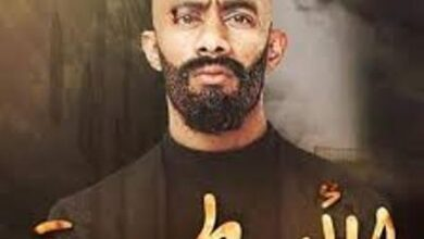 Photo of بعد ضبط مخدرات «الأسطورة».. محمد رمضان: بدأت أخاف من اسماء أعمالي