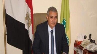 Photo of خاص/ جهاز مدينة السادات يطرح 30 وحدة إدارية للبيع ديسمبر المقبل