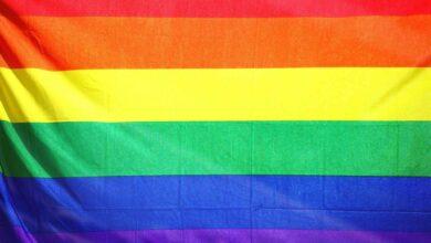 Photo of تباين آراء النقاد الفنيين في مصر حول الاتجاه العالمي لترويج المثلية الجنسية