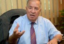 Photo of محرم هلال: «المستثمرين» اتفق مع «أوريون» على تنظيم 5 معارض دولية لمضاعفة أرباحنا عبر التسويق العالمي