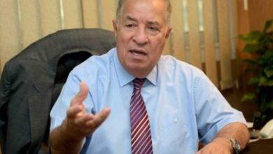 Photo of رئيس اتحاد مستثمري مصر: اتفقنا على إعادة إعمار العراق مقابل النفط