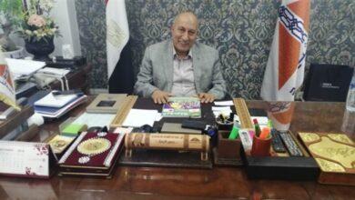 """Photo of خاص/ """"الشيخ زايد"""" يطلب 1.1 مليار جنيه ميزانية لجهاز المدينة العام المالي المقبل"""