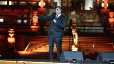 Photo of «عامر جروب» تطلق مشروع «بورتو هليوبوليس» في قلب مصر الجديدة