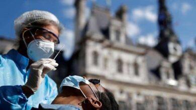Photo of بعد تحذيرات «الصحة العالمية» من تفاقم الوضع.. إلغاء دورة البرلمان الأوروبي