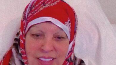 Photo of بالفيديو.. فيفي عبده تعود لجمهورها بالحجاب وبدون مكياج