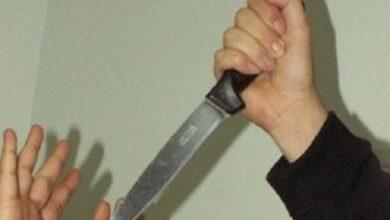 Photo of القصة الكاملة لـ«مذبحة حدائق الأهرام» التي راح ضحيتها أم وابنها