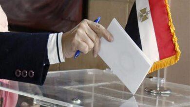 Photo of انطلاق مارثون انتخابات مجلس النواب في مرحلته الأولى