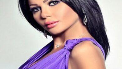 Photo of بفستان جرئ.. الفنانة منى ممدوح تخطف الأنظار في ختام الجونة السينمائي