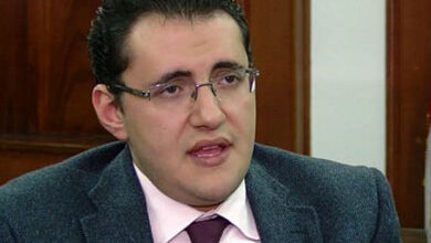Photo of مستشار وزيرة الصحة: مصر ستبدأ في تصنيع لقاح كورونا خلال الأيام المقبلة