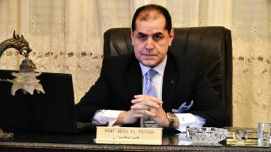 Photo of هاني أبوالفتوح: قرارات «المركزي» تحافظ على جاذبية السوق المصري لتدفقات الاستثمار الأجنبي