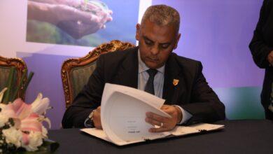 Photo of «عالم البيزنس» ينشر الخطة الكاملة للاتحاد المصري للتأمين لعام 2020/2021