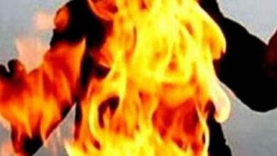 Photo of القصة الكاملة لواقعة مقتل مسنة بالإسكندرية «حرقًا» على يد بلطجي