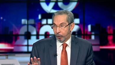 Photo of رشاد عبده: مصر نجحت في جذب الاستثمارات الأجنبية رغم جائحة كورونا
