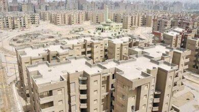 Photo of بالتفاصيل.. الأوراق والرسوم المطلوبة لتسجيل الوحدات السكنية في الشهر العقاري