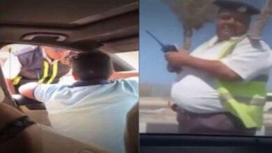 Photo of تداول فيديو جديد لـ«طفل المرور» يتهرب من دفع ثمن البنزين