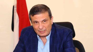 Photo of رئيس البنك الزراعي: أصدرنا 1.8 مليون بطاقة «ميزة» و550 ألف كارت للعمالة غير المنتظمة