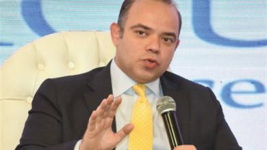 Photo of البورصة: 10 شركات أبدت رغبتها للقيد بسوق الشركات الصغيرة والمتوسطة