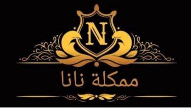 Photo of قناة «نانا» تحتفل بمملكتها على اليوتيوب بعد تفعيلها في «أدسنس»