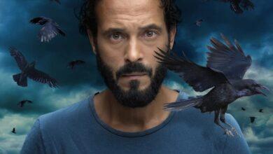Photo of «كوفيد 25».. يوسف الشريف يعلن عن مسلسله الجديد في 2021