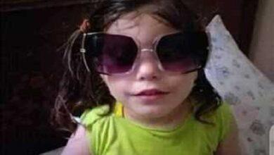 Photo of القصة الكاملة لواقعة مقتل الطفلة «جنى» على يد عاطل بالدقهلية