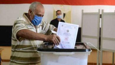 Photo of انطلاق عملية التصويت فى جولة إعادة المرحلة الأولى من انتخابات مجلس النواب