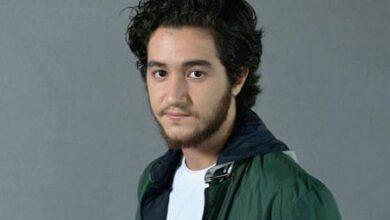Photo of أنا مش حرامي.. الفنان أحمد مالك يُعلق على واقعة اتهامه بالسرقة