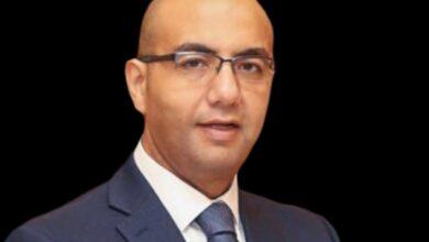"Photo of الأربعاء المقبل.. انعقاد ""قمة مصر الاقتصادية"" تحت رعاية مجلس الوزراء"