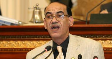 Photo of أخرهم حيدر بغدادي.. مرشحون يفارقون الحياة قبل إعلان نتيجة الانتخابات البرلمانية