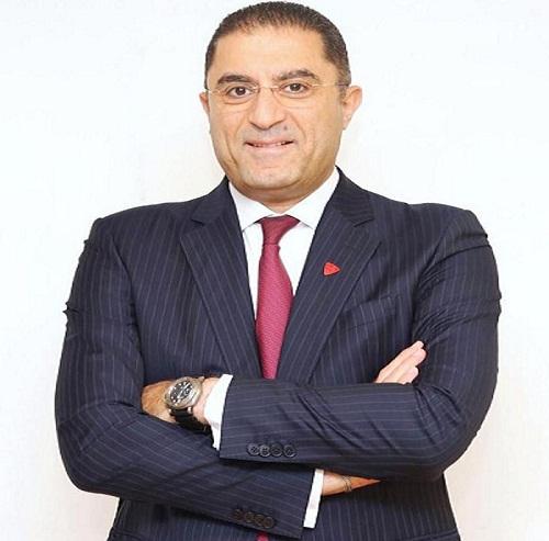 Cairo ICT 2020