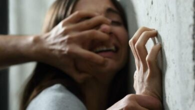 Photo of بالصور.. القبض على متحرش بالأطفال في الفيوم