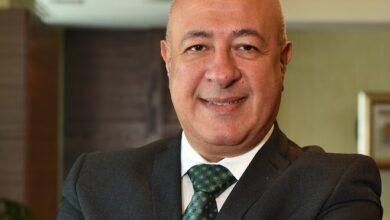 Photo of البنك الأهلي يطلق حسابات الشمول المالي للشركات وأصحاب المهن الحرة والحرفيين