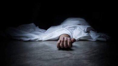 Photo of 5 الآف جنيه تدفع سائق لقتل مُعلمة في حدائق أكتوبر.. التفاصيل