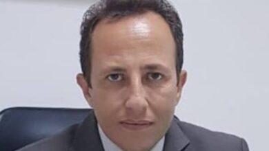 Photo of خبير اقتصادي: مصر تطمح لاستقبال استثمارات أجنبية مباشرة تتجاوز 15 مليار دولار