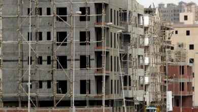 Photo of بعد مد وقف البناء 6 أشهر جديدة.. تعرف على القطاعات المستثناة من القرار