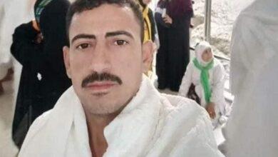 Photo of جريمة مأسوية.. مواطن حاول منع عملية سرقة بالفيوم فقتلوه