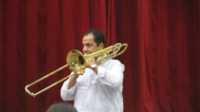 """Photo of """"عالم البيزنس"""" تلتقى بأصغر نجوم مسرحية""""ريا وسكينة"""""""