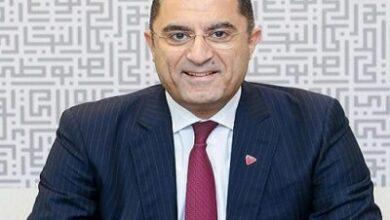 Photo of «أبو ظبي التجاري» – مصر: إطلاق ڤيزا «الإنفنت» و«البلاتينية» لتنويع الخدمات المصرفية