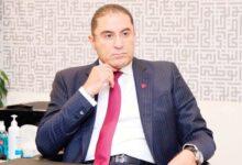 Photo of السويركي: «أبوظبي التجاري» يُطلق أكاديمية ADCB لتدريب حديثي التخرج على وظائفهم