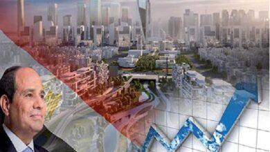Photo of مجموعة أكسفورد للأعمال: تفاؤل بشأن آفاق النمو المحلي في مصر رغم جائحة كورونا