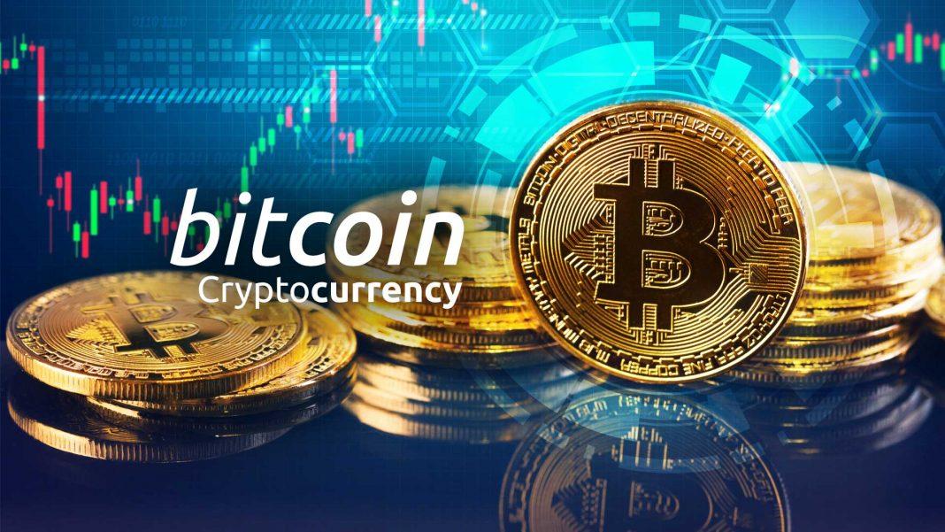 تباين العملات الرقمية